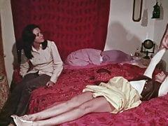 Tales Of Seduction (1971) - (Movie Full) - MKX