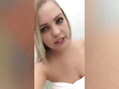 College Teens Compilation! Hot Sextape