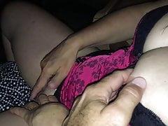 Paris Cinema Public Sex Porn Theater