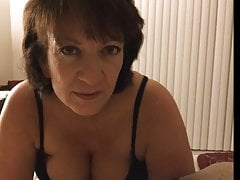 Amateur Teachers Blow Best 1