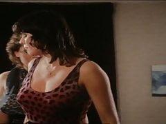 Hottest Porn Classics 29