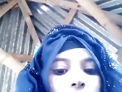 Bangladeshi couple, new outdoor sex video with clear audio